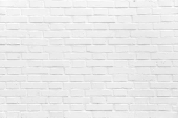 wall-2423815