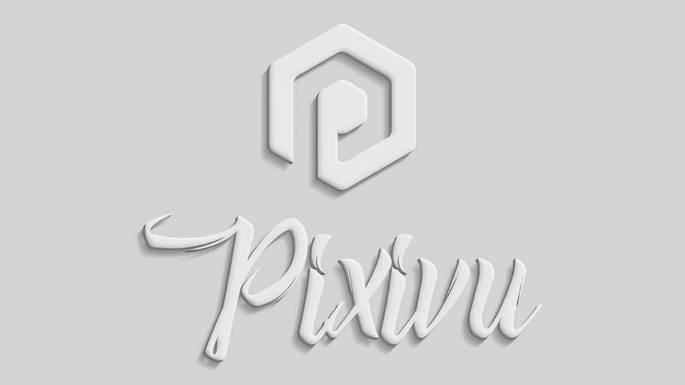 3d logo mockup free