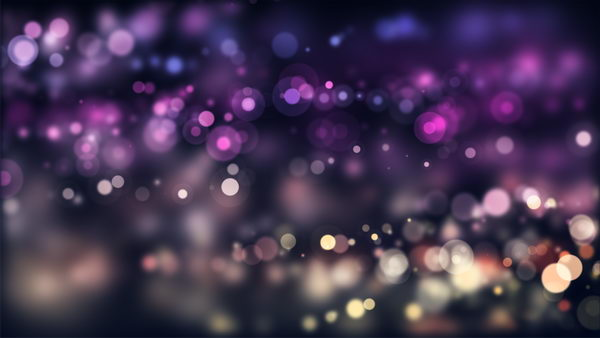 bokeh graphics free