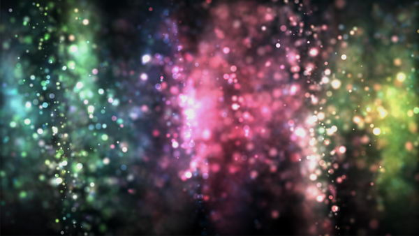 bokeh texture download