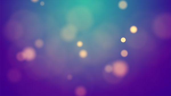 bokeh download