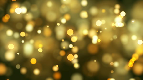 bokeh hires wallpapers