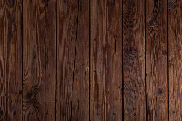 wood photo free download