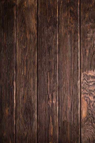 wood structure photo