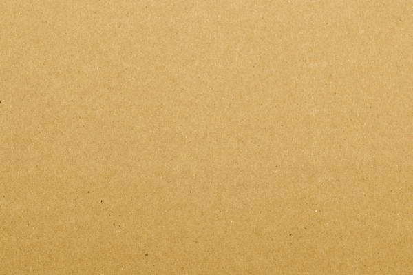 cardboard free photo