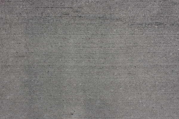 cement wall dark texture