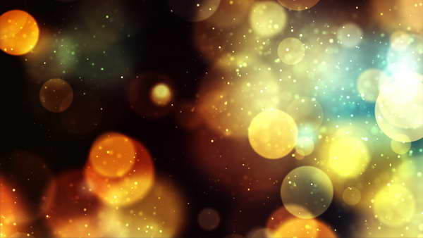 bokeh light download