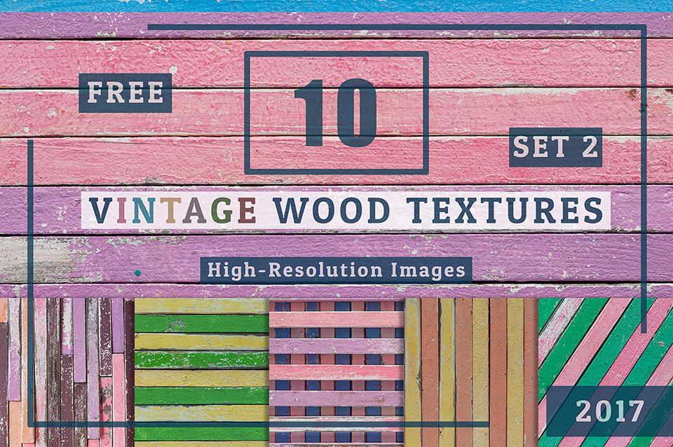 freecolorwoodtextures