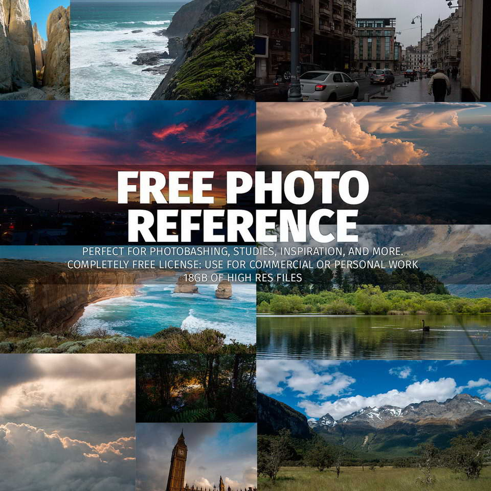 free photo pack download