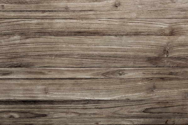 wooden desk wallpaper