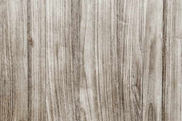 wood hires photo