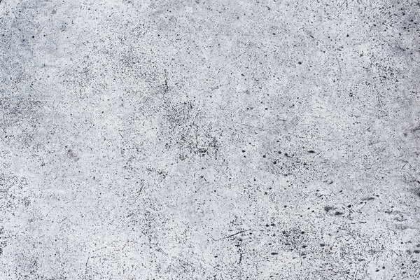 concrete wall texture free