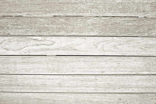 grey wooden boards background