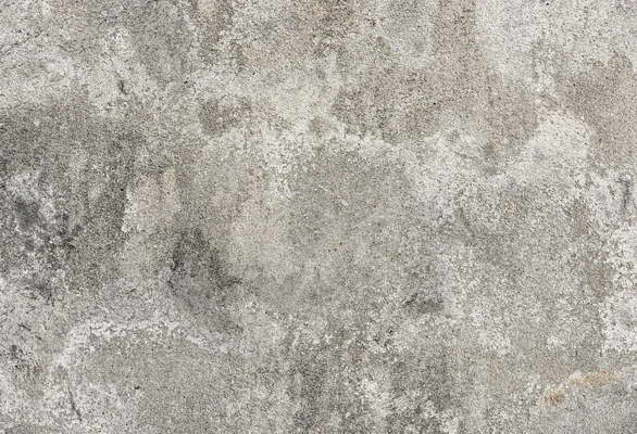 stone free texture