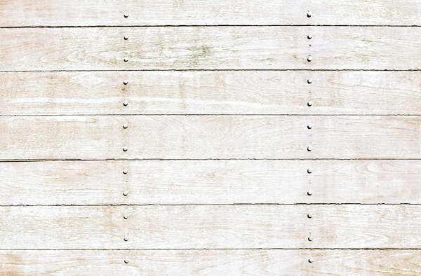 wood mockup texture