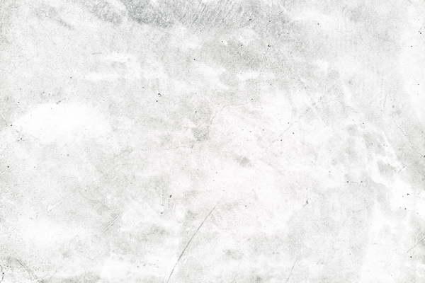 wall free texture