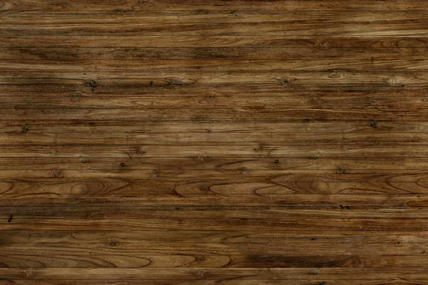free wooden texture