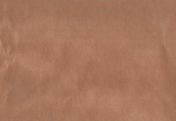 kraft brown paper