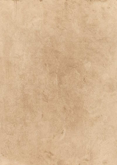 paper texture free