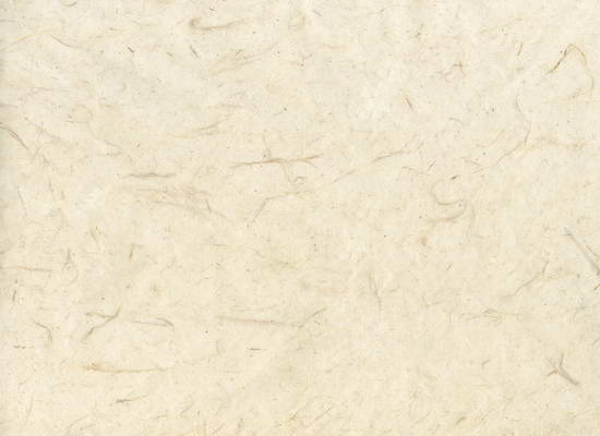 paper craft texture