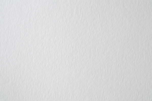 paper texture download