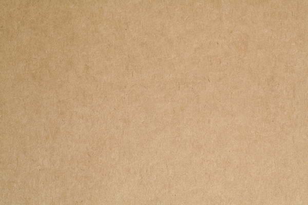 carton texture free