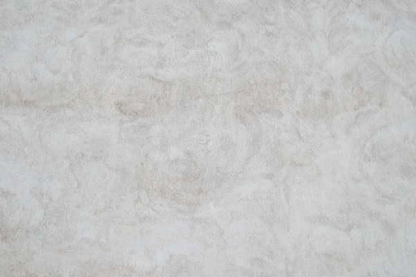 25 Concrete Texture Free Photos 183 Pinspiry