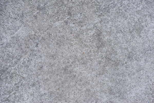 texture gray stone