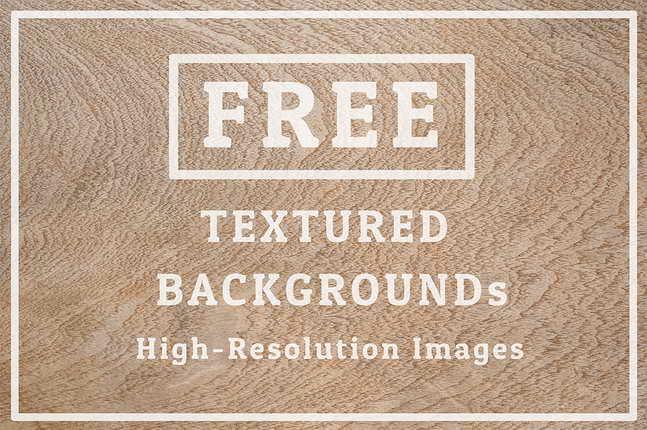 texturedbackrounds