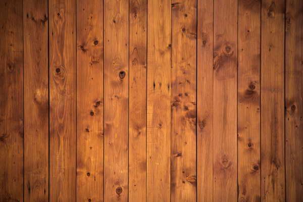 vintage wooden boards