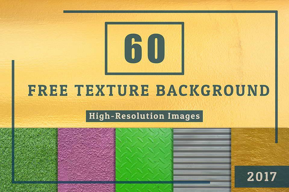 free texture photos