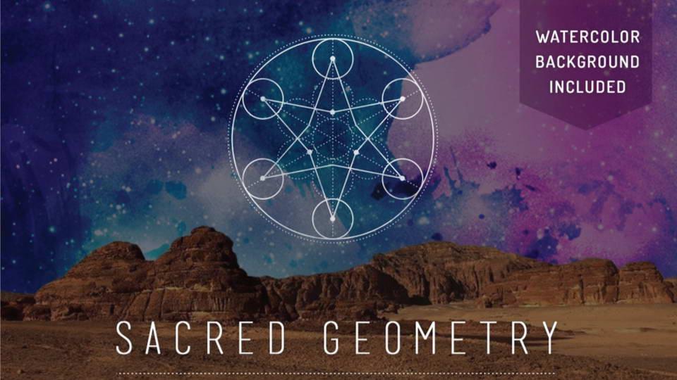 sacred geometry free