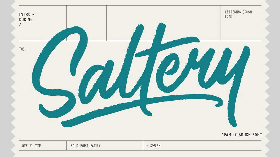 salteryfreefont