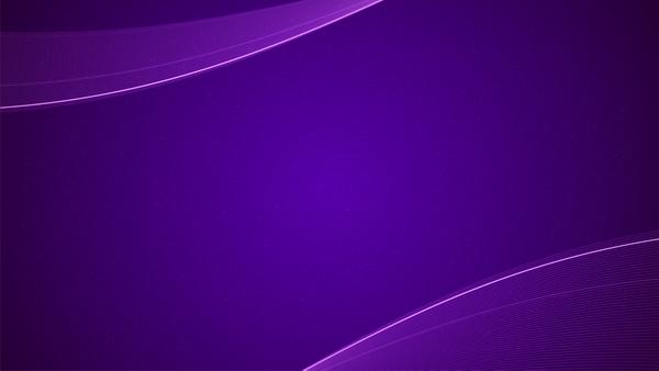 purple-1780371
