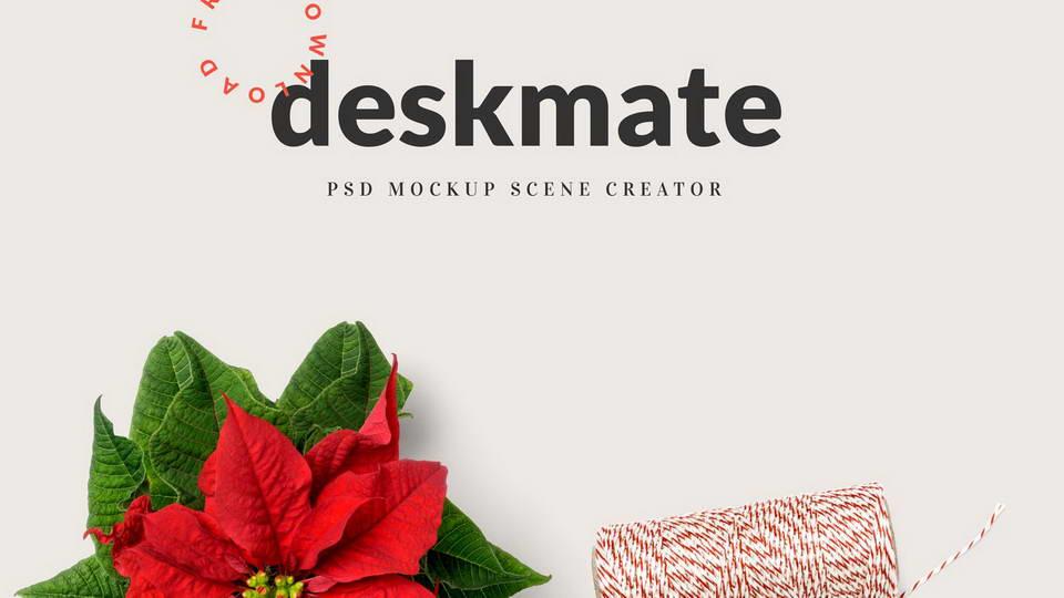 free mockup creator