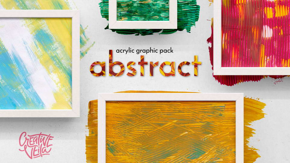 acrilyc graphics free