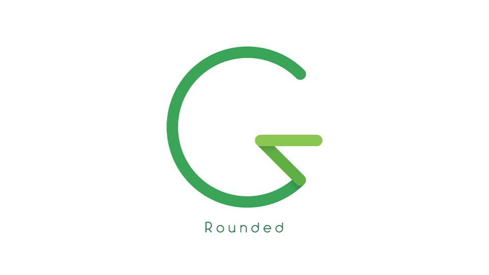 groundedfreefont