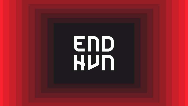 eindhoven tc free font