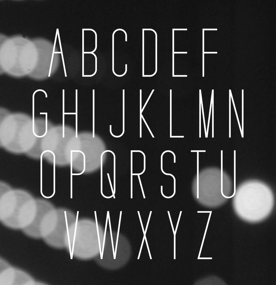 Js wansika font free download.