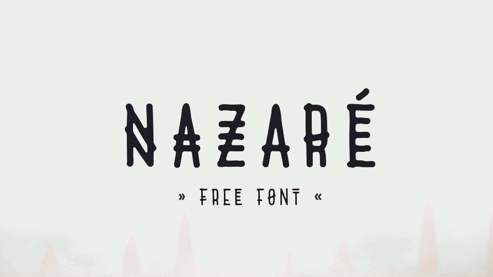 10 Unique Fonts Free for Commercial Use · Pinspiry