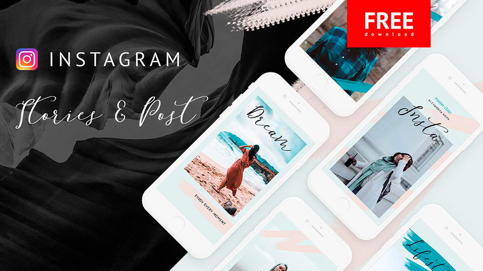 freeinstagramtemplates