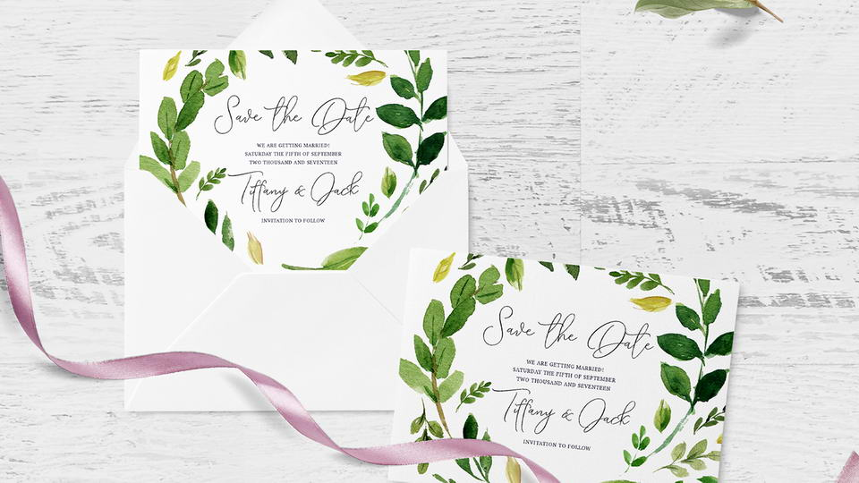 freeweddingmockup