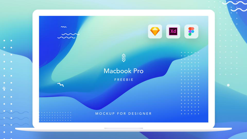macbookfreemockupsketch