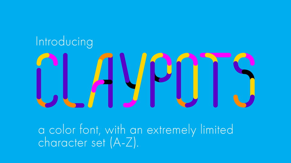claypotsfreefont