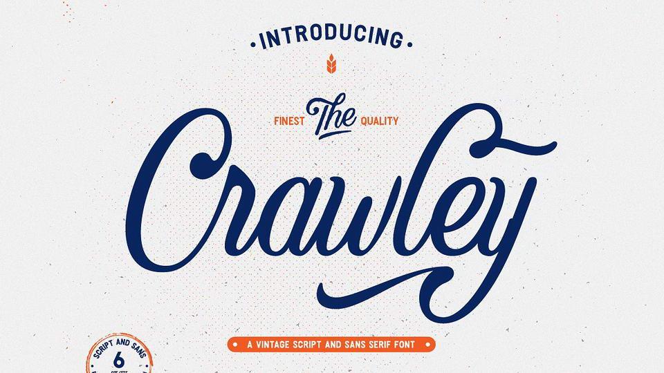 Letters Logo Design Free Download