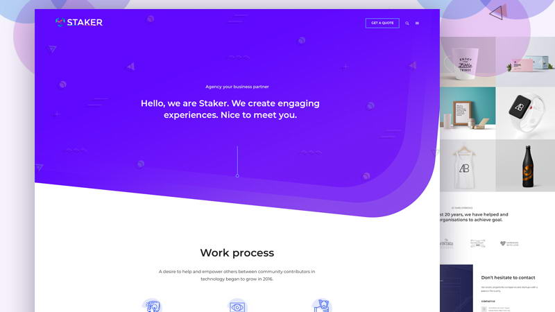 freeportfoliowebsitetemplate