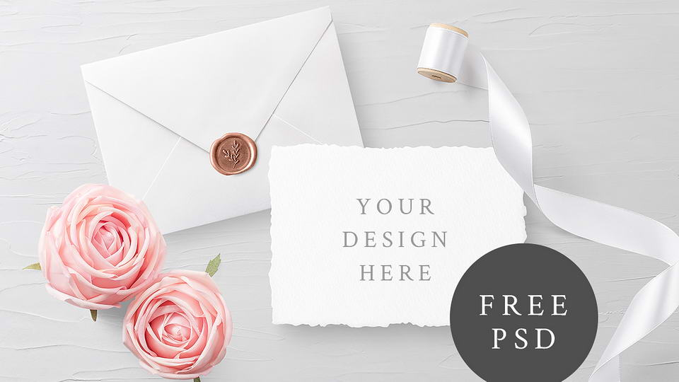 freeweddingmockups