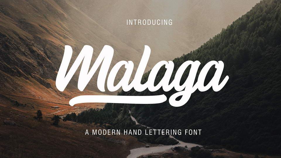 malagafreefont