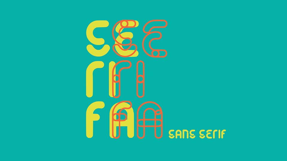 serifafreefont
