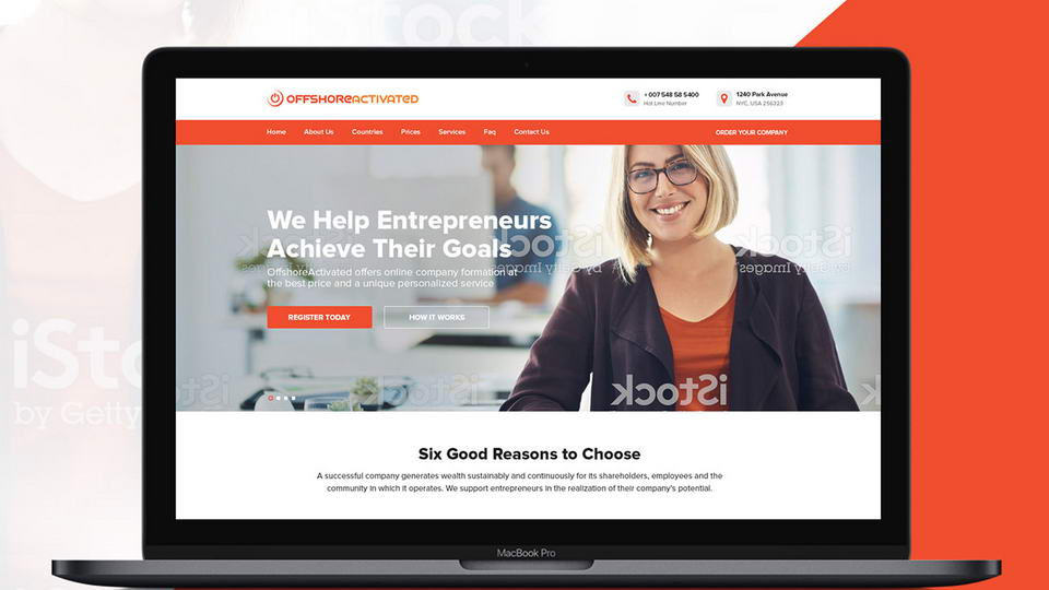freecompanywebtemplate